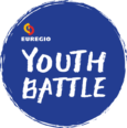 EUREGIO Youth Battle