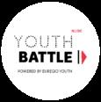 EUREGIO Youth Battle