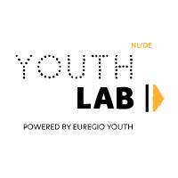 Logo YL